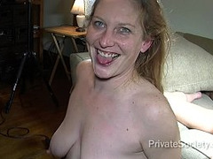 Free Amateur Porn, Non professional Babe Eating Pussy, Non professional Threesomes, Amateur Swinger Wife, Amateur Couch Fuck, Facial, Fucking, Granny, Anal Group Sex, Hot Wife, Lesbian, Lesbian Granny Strapon, Lesbian Strapon Threesome, sex With Mature, Real Homemade Mature Couple, Mature Lesbian, Real, Reality, Sofa Sex, Forced Threesome, Fuck My Wife Amateur, Real Housewives in Threesome, Threesome, Granny Cougar, Amateur Teen Perfect Body
