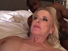 Round Ass, Wifes First Bbc, creampies, Creampie Orgies, Creampie MILF, Gangbang, Hot MILF, ethnic, Amateur Interracial Anal Gangbang, Pussy Eat, milfs, Asshole Lick, My Friend Hot Mom, MILF Big Ass, Perfect Ass, Perfect Body Masturbation