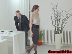 Biggest Cock, suck, boot, Classy, Big Cock Tight Pussy, Insane Doggystyle, Facial, handjobs, office Sex, Real Secretary, Shoe, Blowjob, Thong Fuck, Worlds Biggest Cock, Cum Bra, Heels, in Lingerie, Perfect Body Masturbation, Teen Stockings