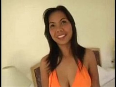 Amateur Handjob, Real Amateur Student, Asian, Asian Amateur, Asian Amateur Teen, Asian Big Natural Tits, Asian Huge Tits, Asian Creampie, Av Teen Babes, Asian Teen POV, Asian Tits, Monster Natural Boobs, Big Beautiful Tits, Creampie, Creampie Teen, fuck, Natural Titty, Pov, Tiny Porn, Teen Girl Pov, Tittyjob, Huge Boobs, Titties Fuck, 18 Year Old Asian Teens, 19 Yr Old Pussies, Adorable Orientals, Perfect Asian Body, Perfect Body, Young Fuck