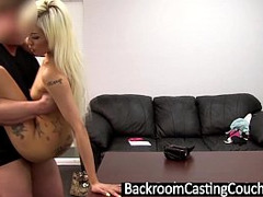big Dick in Ass, Girls Buttfuck Casting Couch, Cum Ass, Butt Drilling, oriental, Asian Anal Fuck, Asian Ass, Asian Creampie, Asian Cum, Av Office Woman, Perfect Butt, Assfucking, Backroom, blondes, couch, Couple Couch, cream Pie, Cum in Mouth, Girls Ass Creampied, fuck Videos, Licking Orgasm, office Sex, point of View, Pov Girl Butt Fucked, Adorable Oriental Sluts, Asian Teen POV, Butt Licked, Buttfucking, Cum On Ass, Perfect Asian Body, Perfect Ass, Perfect Body Masturbation, Sperm Compilation