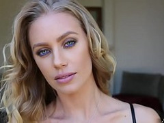 Round Ass, babe Porn, Banging, Beauty, booty, Epic Tits, blondes, suck, Blowjob and Cum, Blowjob and Cumshot, Gorgeous Breast, rides Dick, Cum, Girls Butthole Creampied, Cum On Ass, Cum on Tits, cum Shot, Gorgeous, Hardcore Fuck Hd, hard Core, panty, Porn Star Tube, Amateur Rides Orgasm, Huge Tits, Bra Titfuck, Lignerie, Fitness Model, Perfect Ass, Perfect Body Amateur Sex, Sperm in Mouth