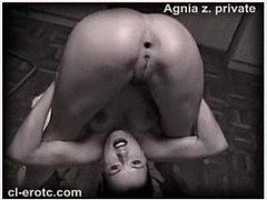 Round Ass, Dancer, flexy, Gym Sex, Flexible, long Legs, hole, Russian, Huge Natural Tits, gym, Perfect Ass, Perfect Body Anal Fuck, Russian Chicks Fucked