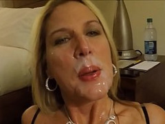 Amateur Threesome, Amateur Cheating Wife, Monster Dick, wife Cheats, Cheating Husband, Cheating Chicks, Cuckold Wife, Cum in Pussy, Cumshot, Young Chick, Dicks, Face, Beauty Deepthroat Sucking, Homemade Pov, Homemade Sex Toys, Hot Wife, hubby, Jizz, mature Women, Amateur Mature Wife, sloppy Heads, Amateur Wife Sharing, Housewives Homemade Sex, Giant Dick, Blindfold, Perfect Body Teen Solo, Sperm Shot