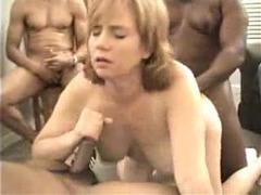 Homemade Teen, Home Made Orgy, Non professional Jungle Fever, Unprofessional Cougars, Round Ass, Banging, butt, creampies, Creampie Orgies, Creampie Mature, Creampie MILF, Gangbang, Hot MILF, ethnic, Amateur Interracial Anal Gangbang, Pussy Eat, nude Mature Women, Amateur Milf Homemade, Mature Gangbang, milfs, MILF Big Ass, Milf Pov Blowjob, p.o.v, Asshole Lick, My Friend Hot Mom, Perfect Ass, Perfect Body Masturbation