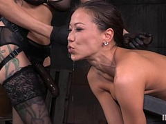 Asian, Asian BDSM, Oriental Big Boobies, Asian Bondage, Asian Fisting, Asian Hard Fuck, Asian Hardcore, Oriental Slut Eating Pussy, Asian Tits, BDSM, Perfect Tits, Blonde, torture, Huge Dildo, fist, Fucking, Amateur Hard Rough Sex, Hardcore, lesbians, Lesbian Slaves, Teen Lesbian Bondage, Lesbian Fisting Squirt, lesbo Domination, Woman on Top, Skinny, Street Hooker, Strapon, Amateur Lesbian Strapon Orgasm, Boobs, huge Toys, Adorable Asian, Asian Big Natural Tits, Perfect Asian Body, Amateur Milf Perfect Body, Titties Fucking