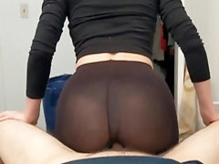 19 Yr Old, Amateur Fucking, 18 Amateur, Ass, sexy Babes, Boyfriend, riding Cock, Fat Cock Tight Pussy, Hd, Pantyhose, Perfect Ass, Perfect Body Fuck, p.o.v, Redhead, Red Head Cutie, Reverse Cowgirl, Wife Riding, Skinny, Prostitute, small Tit, Young Nude, Teen Big Ass, Teen Cutie Pov, Tiny Dick, Young Fucking