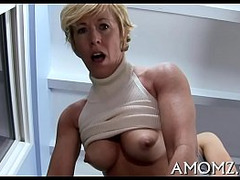 sucking, Bus Fuck, juicy, Massive Tits Mom, Back Seat Fucks, Sexy Cougars, riding Cock, girls Fucking, Hard Sex, hard Sex, Horny, Hot MILF, Mature Hd, Hot Wife, older Women, Milf, mom Sex Tube, Nude, Real Dick Rider, Real Cheating Amateur Wife, Babe Without Bra, Perfect Body Hd, Girl Titty Fucking