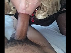 suck, Blowjob and Cum, Blowjob and Cumshot, Girl Orgasm, Cumshot, Perfect Body Anal Fuck, Sperm in Mouth