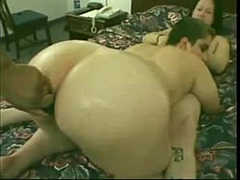 Amateur Handjob, Girlfriend Butt Fuck, Home Made Black and White Fuck, Homemade Threesome, ass Fucking, Booty Fucked, Homemade Ass Fucking, Anal Training Dildo, Booty Ass, fat Women, Fat Girls Anal Sex, Bbw Women Threesome, African Amateur, Black Amateur Anal Sex, Ebony Penises, Chunky Amateur, Fatty Non professional, Chubby Chicks Anal Fuck, Girls Cumming Orgasms, Girls Asshole Creampied, Cumshot, afro, Ebony Non professional Females, Ebony Slut Anal Fuck, Black Chubby Babe, Ebony Non professional Slut, Real Homemade Sex Tape, Homemade Sex Movies, ethnic, Amateur Interracial Anal, Motel Sex, tattooed, Threesome Mff, Threesome Real Homemade Fuck, huge Toys, Threesome, Dildo in Arse, Assfucking, Bbc Anal Crying, Buttfucking, Cum On Ass, Wife Fucking Dildo, Afro Massive Booty, Ebony Big Cock, Perfect Ass, Perfect Body, Sperm Compilation