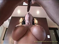 Giant Dick, Ebony Girls, Giant Black Penises, sucking, Blowjob and Cum, Blowjob and Cumshot, interview, Cuban Teen, Cum Pussy, Cum in Mouth, Cum Swallowing Cutie, Cumshot, afro, Ebony Big Cock, Ebony Older Cunts, facials, Hot MILF, ethnic, Young Latina, Busty Latina Milf, Latino, milfs, Best Sloppy Blowjob, Swallowing, Giant Dick, Mature Bbc Anal, Hot Mom, Amateur Milf Perfect Body, Sperm Inside