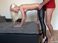 Whore Abuse, Blond Teen Fuck, blondes, suck, Blowjob and Cum, Blowjob and Cumshot, Girl Fuck Orgasm, Cumshot, German Porn Sites, German Orgasm Compilation, German Teen Amateur Homemade, Orgasm, Teen Girl Porn, Young Fucking, Young German, 18 Yo Deutsch Babes, 19 Year Old Pussies, Perfect Body Amateur, Sperm Party