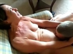 Amateur Fucking, Homemade Aged Cunt, Real Amateur Cheating Housewives, Fuck My Wife, Granny, Home, Homemade Sex Movies, Hot MILF, Hot Wife, Hardcore Pussy Licking, mature Women, Real Homemade Mom, milfs, Oral Sex Female, Fuck My Wife Amateur, Real Wife in Homemade, Gilf Blowjob, Mom Hd, Perfect Body Fuck
