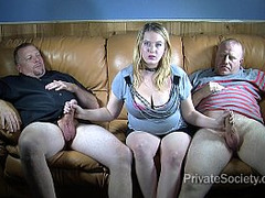 Homemade Young, Non professional Threesomes, blondes, Homemade Couch, Group Sex Party, mature Mom, Homemade Mom, Real, Reality, Sofa Sex, Mfm Threesome, Threesomes, Old Babe, Perfect Body Amateur