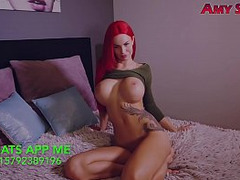 Amateur Tube, Perfect Butt, big Butt, Nice Titties, German Porn Star, German Amateur Hd, German Big Booty, red Head, Perfect Tits, Perfect Ass, Amateur Milf Perfect Body