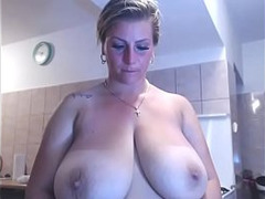 fat Women, BBW Mom, Chubby Mom, Longest Dildo, Chubby Milf, Foreplay Orgasm, Horny, Milf, Long Dildo Deep, Giant Dildo, Amateur Masturbating, stepmom, Pussy Teasing Cock, thick Girls Porn, vibrator, Mature Perfect Body, Real Stripper Sex, Chicks Stripping