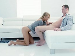 Huge Ass, naked Babes, Blonde, Erotic Movie, Euro Slut Fuck, Fantasy Sex, fucked, Fitness Model Fucked, Passionate Amateur, Hottest Porn Stars, Romantic Fuck, Romantic Fuck, Skinny, UK, Ukraine, Teen White Girls, Uk Pussies Fuck, Perfect Ass, Perfect Body Anal