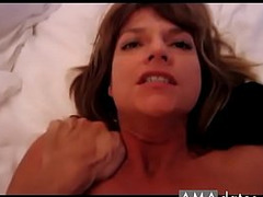 Free Amateur Porn, Unprofessional Booty Fucked, Non professional Milfs, Amateur Swinger Wife, anal Fuck, Ass Fucking, Homemade Butt Fuck, Perfect Ass, Assfucking, Bedroom Sex, Big Ass, Big Beautiful Tits, Massive Melons Anal, Brunette, Bus, Busty, Big Boobs Amateur Sluts, Massive Tits Milfs, Buttfucking, Buttfucking, couples, Fucking, Homemade Couple Hd, Homemade Porn Clips, Hot MILF, Hot Wife, milf Mom, Milf Anal Sex Homemade, MILF Big Ass, Cougar Pov, Missionary, p.o.v, Pov Booty Fucked, Real, Reality, Very Tight Pussy, Tits, Fuck My Wife Amateur, Housewife Butt Fucking, Housewives Homemade Sex, Hot Milf Fucked, Perfect Ass, Amateur Teen Perfect Body, Breast Fuck