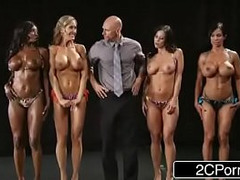 Nice Titties, Lingerie Cumshot, Sex Contest, Jewish, orgies, Sporty Girl, Boobs, Perfect Tits, Amateur Milf Perfect Body