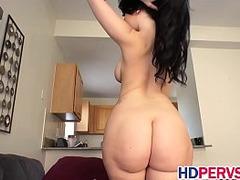 Teen Big Ass Xxxvideos