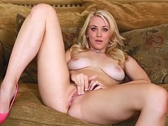 Round Butt, Blonde, Celebrities Nudes, cream Pie, Pussy Eat, Masturbation Orgasm, Cunt Gets Rimjob, Perfect Ass, Perfect Body Teen Solo
