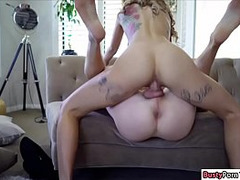 Perfect Butt, shark Babes, big Butt, Blonde, sucking, riding Dick, deep Throat, Big Cocks, Whores Fucked Doggystyle, Amateur Hard Rough Sex, Hardcore, Top 10 Pornstars, Amateur Cowgirl, Chick Sucking Dick, Model Fuck, Perfect Ass, Amateur Milf Perfect Body