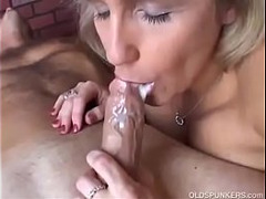 Cum in Mouth Tube8