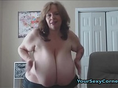 American, Amateur Big Natural Tits Fuck, Puffy Nipples, Huge Natural Boobs, Crazy Fucking, Gorgeous Melons, Fetish, Amateur Gilf, gilf, Worlds Biggest Tits, Monster Tits Fuck, Massive Natural Tits, Extreme Tits, Big Natural Tits, Huge Natural Tits, puffy Nipples, Saggy Tits, Massive Tits, Perfect Body