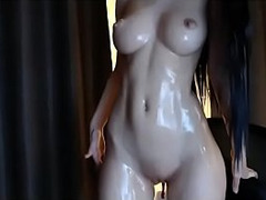 Bubble Butt, Bbw, phat Ass, Huge Natural Boobs, Gorgeous Melons, Huge Booty, Buttocks, creampies, Girl Cum, Bitches Butthole Creampied, Deep Dildo, fucked, Homemade Mature, Homemade Porn Tubes, Long Toy, Worlds Biggest Tits, Huge Toys Deep, Juicy, Masturbation Orgasm, squirting, Massive Tits, toying, Sluts Arse Dildoing, Cum On Ass, Cum on Tits, Perfect Ass, Perfect Body, Amateur Sperm in Mouth, Girl Titties Fucked