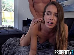 Biggest Cock, Blowjob, Groping on Bus, Business Ladies, Cowgirl, Cutie Behind, girls Fucking, Hardcore Fuck Hd, Hardcore, Missionary, Real, Reality, Self Fuck, Big Dick Tight Pussy, Monster Cock, Perfect Body, small Tit