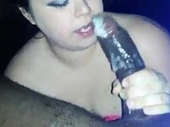 Amateur Video, Non professional Babes Sucking Cocks, Home Made Interracial Sex, 18 Homemade, Non professional Wife, Perfect Butt, Mature Bbc Anal, Big Ass, Ebony Asses Fucked, Big Cock, Black Women, Black and White, Black Butt, Big Black Penis, Ghetto Woman, Black Young Teen, cocksuckers, Blowjob and Cum, Nice Butt, cheating Porn, Cheating Bitches Fuck, Cum in Throat, Anal Cum, Cum Swallowing Sluts, deep Throat, Monstrous Cocks, Hardcore Fuck, hardcore Sex, Homemade Teen Couple, Homemade Sex Toys, Hot Wife, ethnic, Oral Creampie Compilation, Sloppy Face Fuck, Whore Fuck, Babe Sucking Dick, Swallowing, Teen Movies, Teen Big Ass, White Blonde Teen, Housewife, Wife Home Made, Cheating Wife Interracial, Biggest Dicks, 19 Yr Old, Cum On Ass, Perfect Ass, Perfect Booty, Sperm Inside, Young Female