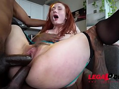 anal Fucking, Elbow Deep Anal Fisting, Butt Fucked, gaping Ass, Blacked Wife Anal, Ebony Girl, DAP, Nasty, L, Extreme Double Fisting, Cutie Double Fucking, black, Ebony Slut Butt Fucking, fist, Interracial, Granny Interracial Anal, red Head, Red Head Anal Fuck, Anal Dp, Assfucking, Cum Bra, Buttfucking, Dp Sex, in Bra, Perfect Body Amateur