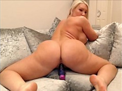 Anal, Butt Drilling, Natural Analgasm, Deep Anal Toys, Big Butt, phat Ass, Women With Massive Pussy Lips, Big Saggy Tits, Huge Melons Butt Fucking, Everything Butts, Cunt Creampie, foot Fetish, Horny, Hot MILF, Public Masturbation, milfs, Amateur Cougar Anal, MILF Big Ass, nudes, cumming, Big Booty Milf, Perfect Body Fuck, Perfect Ass, young Pussy, thick Cock Porn, Thong Wedgie, Big Cock Tight Pussy, Extreme Tight Pussy, Tits, huge Toys, All Holes Gangbang, Girl Anal Dildoing, Assfucking, Topless Chick, Buttfucking, Monster Dildo, Mom Hd, Amateur Teen Perfect Body, Real Stripper, Females Striptease