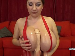 Amateur Handjob, Homemade Mummies, Big Beautiful Tits, Tits, Hot MILF, m.i.l.f, Fashion Model, Nympho Girlfriend, Tittyjob, Huge Boobs, huge Toys, Wife Fucking Dildo, Mom Anal, Perfect Body