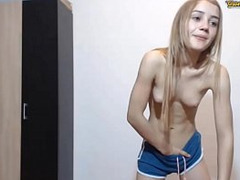 Master Punish, Skinny, Young Teens, 19 Yr Old Pussies, Young Girl