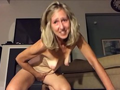 Dildo Chair, Dirty Slut, Dirty Talking Beauties, Hd, Amateur Couple Homemade, Homemade Porn Tube, Masturbating Together, floppy Boobs, Talk, Big Tits, Toys, Perfect Body Masturbation