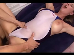 American, collections, Cum in Pussy, Pussy Cum, fuck Videos, Missionary, vagin, Swimming, Amateur Bikini, Teen Very Tight Pussy, Tight Little Pussy, Perfect Body Teen Solo, Sperm Shot
