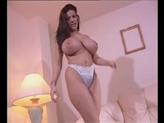 Croatian Hot Clips