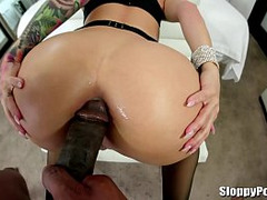 ass Fucking, Anal Fuck, Ass, Wifes First Bbc, phat Ass, Afro Ass Fucking, Giant Dick, Big Cock Anal Sex, Black Pussy, Black and White, Giant Ebony Penis, Brunette, Fat Cock Tight Pussy, Slut Fucked Doggystyle, black, Ebony Babe Ass Fucking, Afro Round Booties, Ebony Big Cock, fuck Videos, Interracial, Interracial Anal Hd, p.o.v, Pov Babe Anal Fucked, Teen White Girls, 10 Plus Inch Dick, Assfucking, Buttfucking, Perfect Ass, Perfect Body Fuck, Teen Stockings Fuck