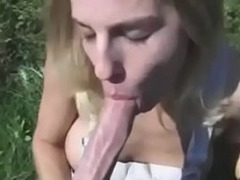 Amateur Porn Tube, Homemade Girls Sucking Cocks, Real Homemade Teens, cocksuckers, Blowjob and Cum, Cumpilation Facials, collections, Girl Cums Hard, Cum Swallowing Chick, Beauty Swallow Compilation, Swallowing, teens, Cum in Throat Compilation, Amateur Throat Fuck, 19 Yo Teenager, Perfect Body Anal, Sperm Compilation, Young Pussy