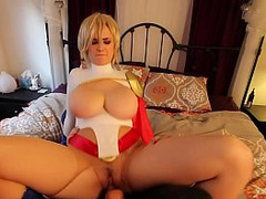 Perfect Ass, Big Ass, Big Natural Tits, Massive Pussy Lips Fucking, Big Beautiful Tits, Buttfucking, Cosplay, Doggystyle Fuck, submissive, Fucking, bushy Pussy, Hairy Lesbian Hd, Young Hairy Pussy, Latex, Lesbian, Natural Hairy Pussy, Natural Titty, Pantyhose, Full Movie Parody, hole, Redhead, Strapon, Strapon Femdom, Amateur Lesbian Strap on, Tits, Bushy Girls Fuck, Perfect Ass, Amateur Teen Perfect Body, Breast Fuck