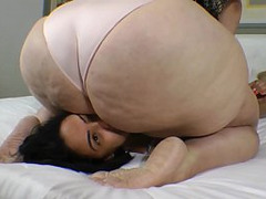 Round Ass, fat Girl, Fat Girls Smother, BDSM, ass, Flashing Tits, Butt Fuck, Face, Beauty Face Fucked, Female Smothering, Big Ass, Chubby Cougar Cunts, worship, Fetish, Hardcore Fuck, hard Sex, Hot MILF, Slave Humiliated, women, Chubby Mature, milf Mom, MILF Big Ass, super Sized Big Beautiful Woman, Natural Tits, Mom Son, Perfect Ass, Perfect Body Hd