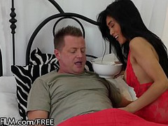 18 Yr Old Teens, babe Porn, Massive Natural Boobs, Big Pussy, Epic Tits, Ebony Girl, Ebony Girl Fucking, Black Legal Teenies, suck, Monster Cocks Tight Pussies, girls Fucking, bushy, Teen Hairy Pussy, Cute Young Hairy Pussy, Hairy Pussy Orgasm, Huge Natural Tits, Old Young Sex Tube, Pinay, vagin, tiny Tits, Young Xxx, Huge Tits, Young Slut, 19 Yr Old, Old Babe, Bushy Chicks, Old Mature Young Guy, Perfect Body Amateur Sex, Knockers Fuck