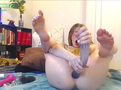 anal Fucking, Double Ass Fucking, Booty Fuck, Real Butt Orgasm, Anal Masturbation, Cum in Throat, Bitch Double Penetrated, Rough Anal Sex, Brutal Butthole Fuck, foot Fetish, Hard Anal Fuck, Hardcore Fuck, hardcore Sex, Huge Dildo Orgasm, Innocent Anal, Old and Young Sex Videos, cumming, Teen Movies, Teen Ass Fucking, thick Legs Porn, Young Female, 19 Yr Old, Matures, Babe Butt Dildoing, Assfucking, Buttfucking, Vibrator Orgasm, Big Toy, Mature and Boy, Perfect Booty, Sperm Inside