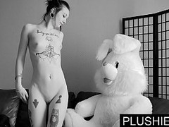 18 Yr Old Pussies, 18 Yo Ebony Babe, Daddy Bear, Blowjob, Blowjob and Cum, Blowjob and Cumshot, couch, Girls Cumming Orgasms, cum Mouth, Cumshot, african, punk, fuck, gays, Goth Teen, Porn Interview, Jizz, Dick Sucking, Tattoo, Fake Job Interview, Mature Perfect Body, Sperm in Mouth Compilation