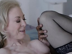 Perfect Ass, Amateur Bbc Anal, Big Ass, Massive Pussy Lips Fucking, Big Beautiful Tits, blondes, Blonde MILF, cocksucker, Buttfucking, Monster Cocks, Amateur Hard Fuck, Hardcore, Hot MILF, Interracial, milf Mom, MILF Big Ass, hole, Tits, Hot Milf Fucked, Perfect Ass, Amateur Teen Perfect Body