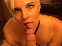 Blonde, cocksucker, Blowjob and Cum, Blowjob and Cumshot, cheating Sex, Cheating Husband, Girl Fuck Orgasm, Cumshot, deep Throat, Dirty Talk Fuck, Whore Talks Dirty, Facial, girls Fucking, Rough Fuck Hd, Hardcore, Horny, Hotel Sex, hubby, Pussy Eating, RolePlay, Whores, Stranger Public, Whore Sucking Cock, Talk, Huge Cum Load in Pussy, Blindfolded, Perfect Body Milf, Sperm