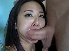 Porno Amateur, Non professional Woman Sucking Dick, Non professional Black and White Fuck, Non professional Housewife, Asian, Asian Amateur, Asian Ass, Asian Blowjob, Asian Creampie, Asian Cum, Asian Deepthroat, Asian In Homemade, Asian Interracial Sex, Asian Wife, Bubble Ass, cocksuckers, Blowjob and Cum, Blowjob and Cumshot, china, Chinese Amateur, Chinese Ass, Chinese Blowjob, Chinese Couple, Chinese Cum, Chinese In Homemade, amateur Couple, Creampie, Cum Inside, Girl Butt Creampied, Cumshot, deep Throat, Rubber Doll Fucking, Face, Whore Mouth Fucked, fuck, girlfriends, Homemade Couple, Homemade Sex Movies, Hot Wife, ethnic, Sex Japan, Japanese Amateur, Japanese Ass Solo, Japanese Blowjob, Japanese Amateur Anal Creampie, Japanese Cum, Asian Facefuck, Japanese in Homemade, Japanese Interracial Gangbang, Beautiful Japanese Wife, Hardcore Pussy Licking, Pov, Pov Cunt Sucking Cock, Amateur Throat, Throat Fuck, Milf Housewife, Housewife Homemade Fuck, Real Wife Interracial Fuck, Adorable Oriental Beauties, Adorable Chinese, Adorable Japanese, Asian School Uniform, Asian Teen POV, Cunt Gets Rimjob, Cum In Her Eyes, Cum On Ass, Japanese Mature Big Ass, Japanese School Uniform, Perfect Asian Body, Perfect Ass, Perfect Body Masturbation, Sperm in Pussy