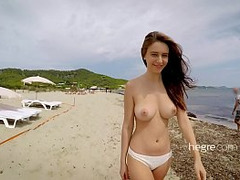 18 Yo Pussy, nudist, 720p, Nude, Old Man Fuck Young Girl Video, Teen Fuck, Young Bitch, 19 Yr Old Teenager, Aged Slut, Women Without Bra, Mature Seduces Young Guy, Amateur Milf Perfect Body