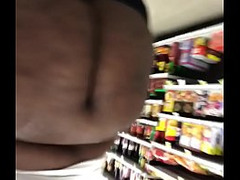 Bubble Ass, butt, Ghetto Butts Fucking, Petite Big Tits, African Girl, Black Butt, Gorgeous Boobs, Perfect Ass, afro, Afro Massive Butt, Black Cougar Woman, Hot MILF, m.i.l.f, MILF Big Ass, Milf in Solo, Milf Pov Hd, Pov, Public Sex Videos, Flashers Sex, softcore, Boobs, Hot Mature, Perfect Ass, Perfect Body Masturbation, Solo